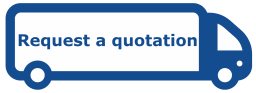 Removal Firm Quotation